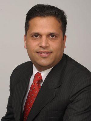 Manan-Gupta